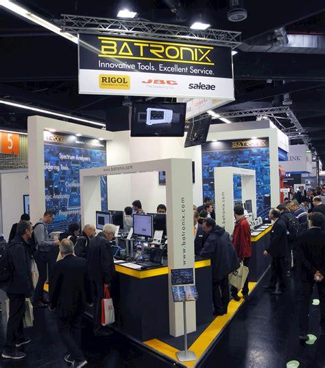 Batronix  Innovative Tools Excellent Service