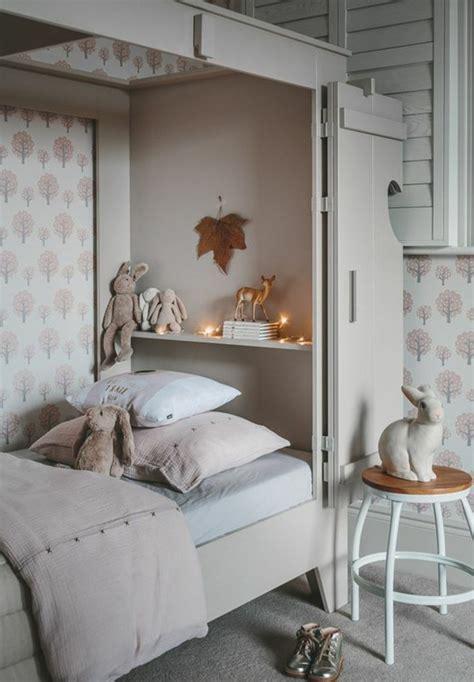 la chambre des tortures la chambre moderne ado 61 intérieurs pour filles et pour