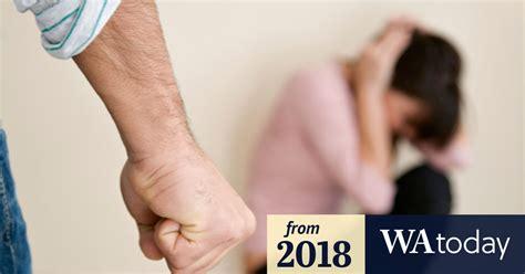 risks  domestic violence    health