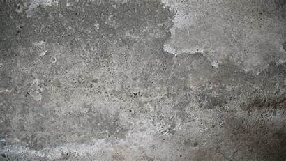 Concrete Wallpapers Chromebook Backgrounds Chromethemer Laptop Ready