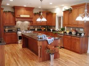 kitchen island cabinet plans delightful wooden kitchen floor plans with mahogany kitchen cabinets as well as hanging