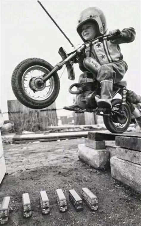 racin images  pinterest cars motogp