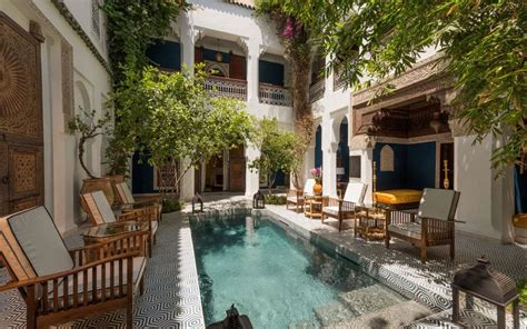 bleu orleans cuisine the best boutique hotels in marrakech telegraph travel