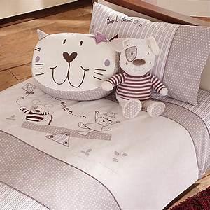 izziwotnot set housse de couette et taie pour lit de With tapis chambre bébé avec housse de couette fleurs japonaises