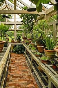 beautiful greenhouse gardening ideas 1 gardenmagz