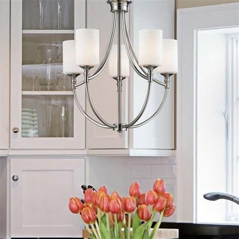 brushed nickel dining room light fixtures 11 brushed nickel dining room light fixtures amazing ideas