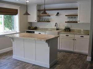 Modern kitchen kitchen tile floors with oak cabinets for Kitchen cabinets lowes with decorative tiles for wall art