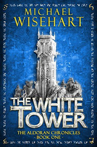 book review   white tower readers favorite book