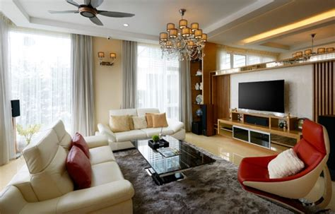 home interior design company directory for malaysian supplier and company