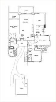 luxury bathroom floor plans master bathroom floor plans 10 x10 decobizz