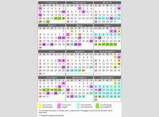 Kalender 2019 malaysia cuti umum 1 2019 2018 Calendar