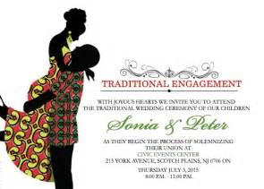 traditional wedding program template poupee