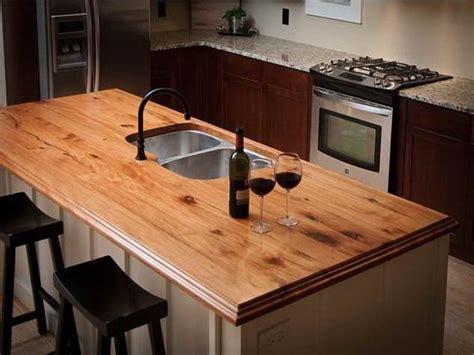 laminate wood countertops kitchen wood laminate countertops for modern kitchen design with wine wood laminate