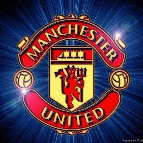 top manchester united wallpaper  full hd