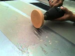 how to remove vinyl decals from auto paint the easy way With removing vinyl lettering from vehicle