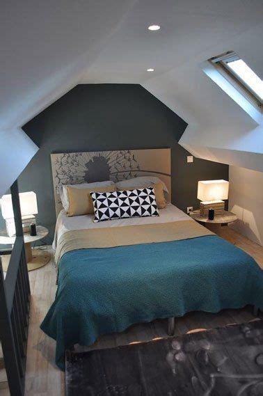 tetes de lit deco  faire pour pas cher deco maison
