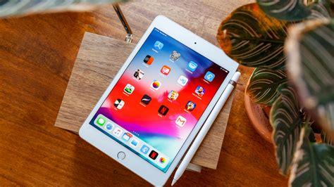 reasons  buy  ipad mini    reasons  skip