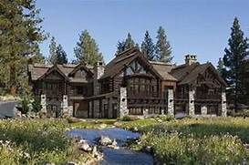 Luxury Log Home Designs by PrecisionCraft Luxury Timber And Log Homes
