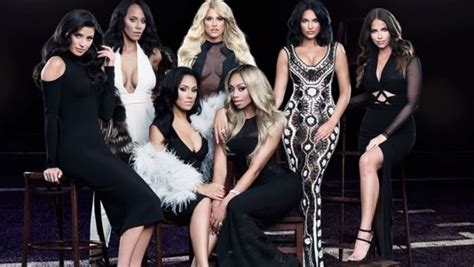 What Does Wags Stand For by Wags Reality Tv Show Premiere Reveals The Vicious World