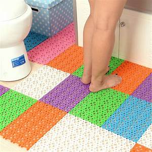 popular rubber flooring bathroom buy cheap rubber flooring With rubber bathroom floor mats