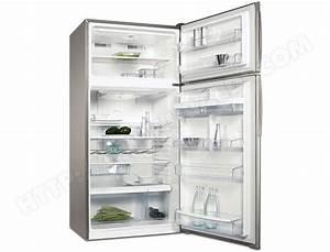 Refregirateur Pas Cher : refrigerateur grande largeur pas cher 20171018131952 ~ Premium-room.com Idées de Décoration