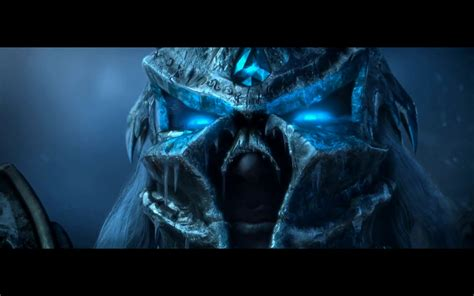 Lich King Animated Wallpaper - lich king wallpapers 48 wallpapers hd wallpapers