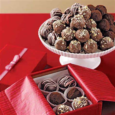 christmas food gifts inexpensive christmas food gift ideas food gifts under 3 myrecipes