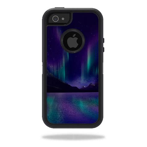 phone cases for iphone 5s skin decal wrap for otterbox defender iphone 5 5s se 2434