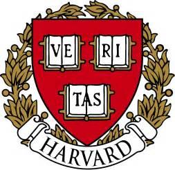Image result for harvard logo