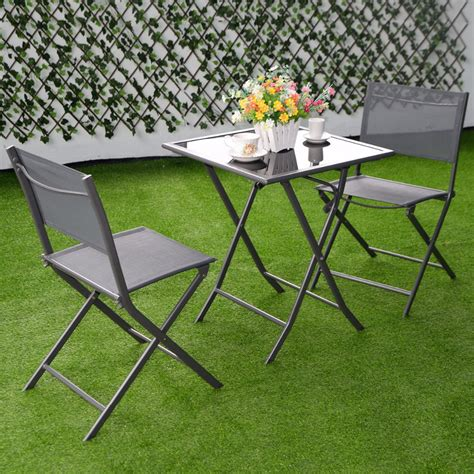 buy wholesale patio furniture set from china patio