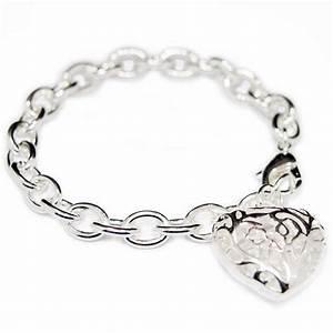 bracelet argent femme pas cher With bijoux discount