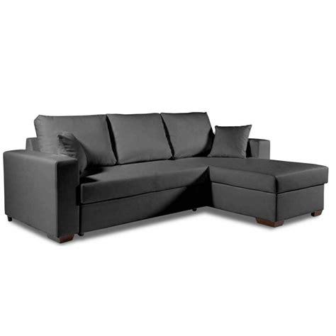 canapé deux angles canapés rapido convertibles design armoires lit