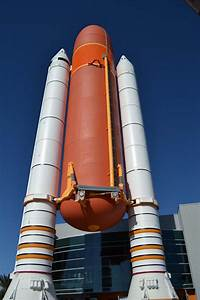 launch - Has anyone considered using multiple rockets to ...