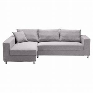 new york sleeper sectional sofa from emfurn new apt list With sectional sofa new york