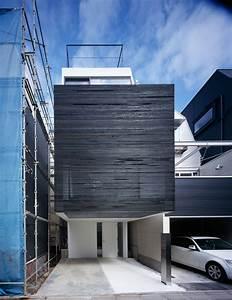 NID | Satoshi Kurosaki APOLLO Architects & Associates