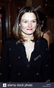 Actress Catherine Mccormack Stock Photos & Actress ...