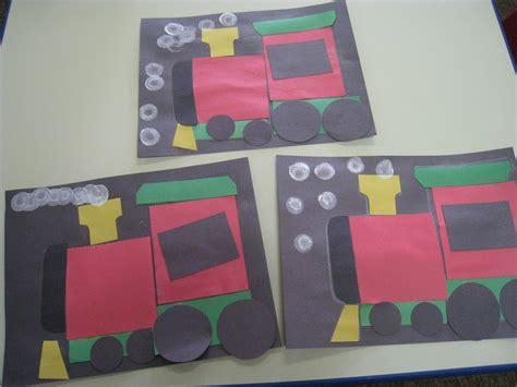craft ideas 4 year olds mrs s class polar 217   d8f5c73ca8ea2b9b5c9dccf09d711da4