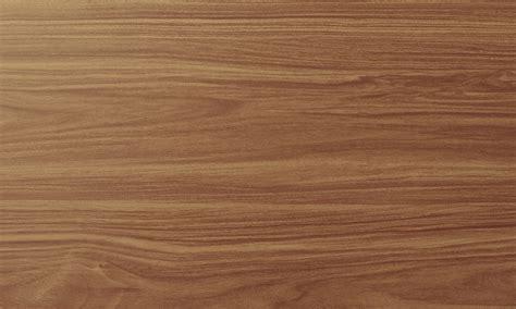 fresh acp aluminum composite panel  wood grain aluminium sheet