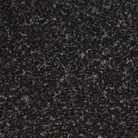 Fliesenaufkleber Schwarz by Fliesenaufkleber Dekor Granit Schwarz K 252 Che Bad