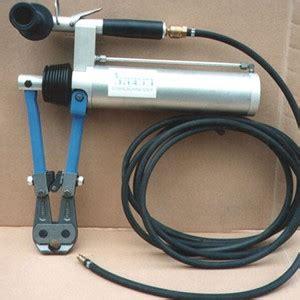 rpv air powered  nipper krenn wire cutter store