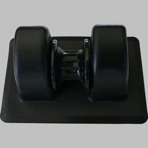 Boat Anchor For Inflatable by Anchor Roller For Inflatable Boat