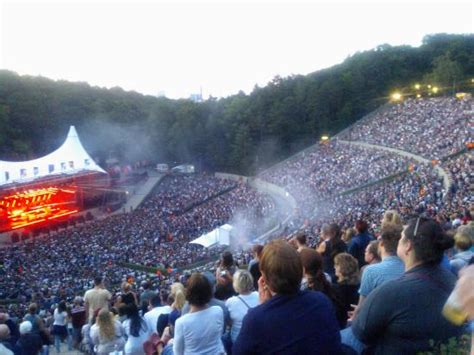 mumford sons berlin mumford sons gig at waldbuehne picture of berliner