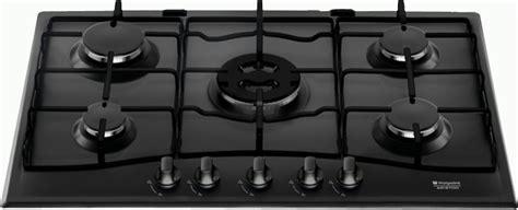 d 233 licieux table de cuisson induction 2 foyers a poser 15