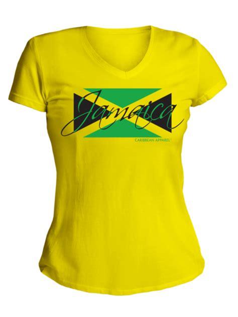 flag independence jamaica50 jamaica independence jamaica t shirt jamaica