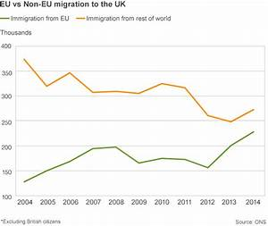 united kingdom - What is the rationale behind aiming for ...