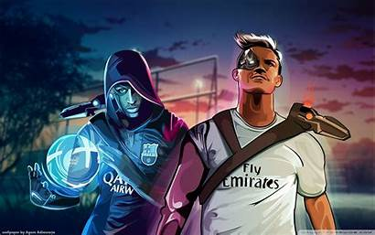 Soccer Wallpapers Cool Windows