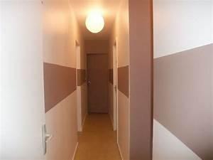 Conseils pour mon couloir for Idee couleur peinture couloir 1 conseils pour mon couloir