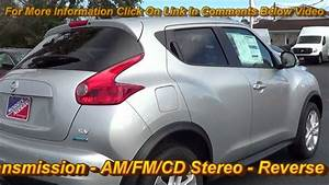 2014 Nissan Juke Sv Turbo 352125 Offered By Morris Nissan