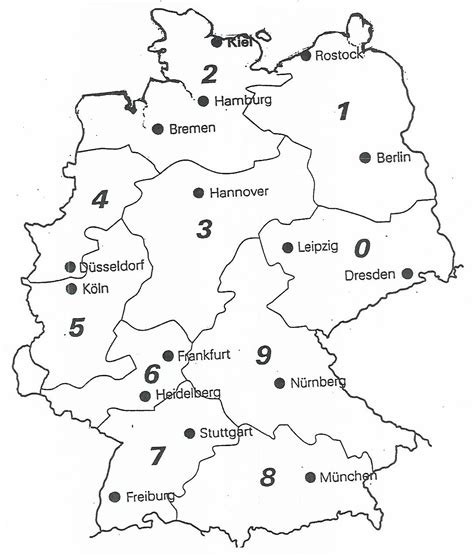 Search more hd transparent germany outline image on kindpng. Map of germany outline