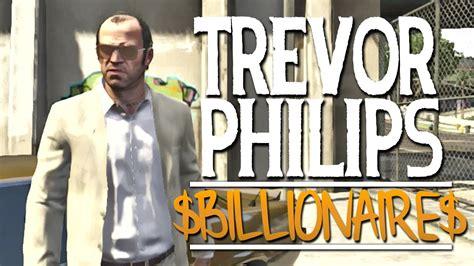The Best Billionaire Mansion In Gta!! (gta 5 Mods)